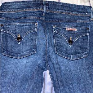 Hudson jeans - size 29